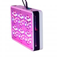 Buy cheap Taiwan EPI LED indoor garden and lighting cidly led 6 270w led lights grow full spectrum from wholesalers