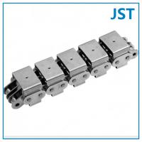 Wholesale U Type Roller Chains from china suppliers