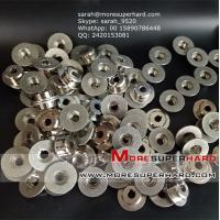 Wholesale Shaping Gem Polishing Electroplated Wheel  Skype: sarah_9520 from china suppliers