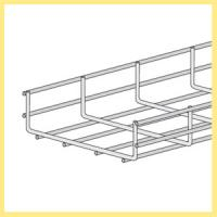 Wholesale Wire Mesh Cable Tray CM 100 Series from china suppliers