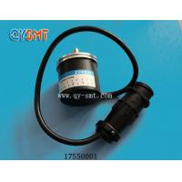 Wholesale AI parts universal 17550001 DRC ENCODER from china suppliers