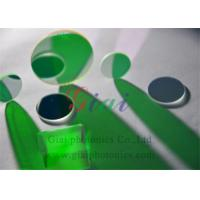 Wholesale BP850 Optical Filters Medical Facility Infrared Narrow Bandpass Filter from china suppliers