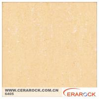 Wholesale Fashion design for shopping mall tile from china suppliers