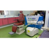 Wholesale ENT unit,Clinical examination,ENT equipment unit. from china suppliers