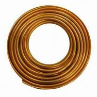 Wholesale Capillary Copper Tube with 2mm Outside Diameter from china suppliers