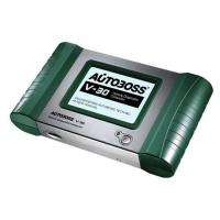 Wholesale Autoboss V30 universal scanner(English, Spainish, Russian,Polish) from china suppliers