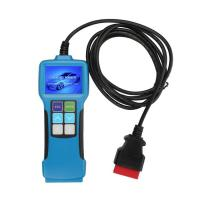 Wholesale 2.8'' LCD Display Heavy Duty Truck Scanner Tool T71 for Bus from china suppliers