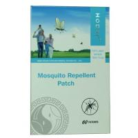 Wholesale Anti Mosquito Repellent Sticker Patch, Summer Smile Face Mosquito Killer from china suppliers