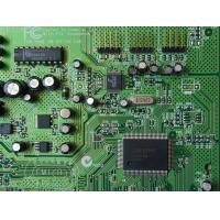 Quality FR4 8 Layer Surface Finish Hasl PCB & PCBA Service RoHS compliant SMT , DIP process for sale