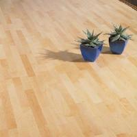 Wholesale Mutli Layer Natural Maple Engineered Wood Flooring from china suppliers