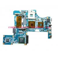 Wholesale SONY VGN-CR13 CR15 CR23 CR31 CR33 laptop motherboard MBX-177A ATI 965PM  from china suppliers