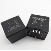 Wholesale 80A Ford automotive relay NVF4-3A-Z80b-DC12V from china suppliers