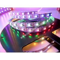 Wholesale Full color 5v 5 meter RGB sk6812 addressable led strip from china suppliers