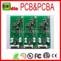Wholesale pcb keyboard,pcb led board,inverter pcb design from china suppliers