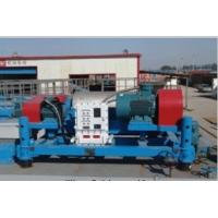 Buy cheap LWG Drilling Fluid Centrifuge for liquid clarifying, liquid-liquid-solid separating from wholesalers