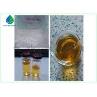 Wholesale Bulking Cycle Testosterone Isocaproate from china suppliers