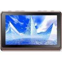 Wholesale 480 x 272 TFT 4.3 inch 18 languages Mp5 Digital Player support 720P from china suppliers