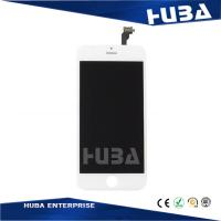 Wholesale RoHs Iphone 6 Plus Lcd Touch Screen Digitizer Shatter Proof Glass from china suppliers