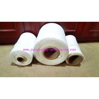 Wholesale 12KD - 300KD Durable PP Fibrillated Yarn Low Shrinkage Cable Filling Material from china suppliers