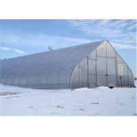 Wholesale Multi - Span Plastic Greenhouse Film Nickel Based With Durability 2 Years from china suppliers