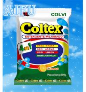 Quality Detergent washing powder/Laundry detergent powder/Powder detergent for sale