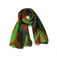 Wholesale Fashion Leisure Scarf Shawls from china suppliers