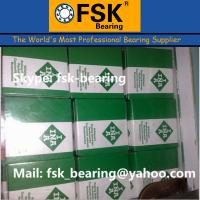 Wholesale Flat Needle Roller Bearings AS0414 AS0515 AS0619 Thrust Bearing Washer from china suppliers