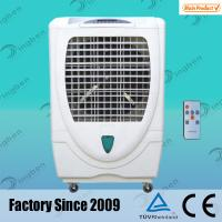 Wholesale China supplier portable air cooler from china suppliers