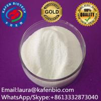 Wholesale Anabolic Steroid Hormones Powder Metribolone Legal Oral Steroids Methyltrienolone CAS:965-93-5 from china suppliers
