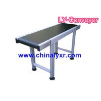 Wholesale automatic paper page numbering machine/page numbering machine/LY-conveyor from china suppliers