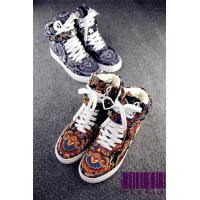 Quality wholesale designer givenchy women sneakers lady's casual shoes for sale