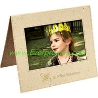 Wholesale Recycled Cardboard Photo Frame from china suppliers