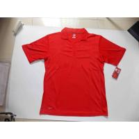 Wholesale Latest Liverpool Quick dry Thailand Soccer Jersey from china suppliers