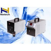 Wholesale Household Ozone Generator Ozone Machine from china suppliers