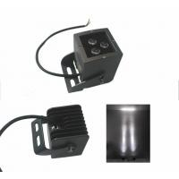 Wholesale 9W LED Outdoor Floodlight Facade Lighting Narrow Beam Spot Lamp 5 degrees IP65 from china suppliers