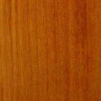 Wholesale BC276 Birch Wooden Flooring from china suppliers
