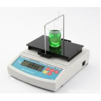 Quality Specific gravity meter,for petroleum liquid or chemical liquid,high accuracy for sale