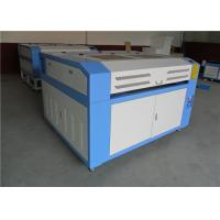 Quality 4060 CO2 Laser Engraving Machine Wood , Acrylic , MDF , Leather Laser Engraver for sale
