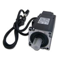 Wholesale Synchronous CNC Servo Motor High Power With 3000rpm Rated Speed , Eco Friendly from china suppliers