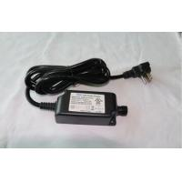 Buy cheap 12VDc 1.5A 18W water-resistant transformer, outdoor led power supply,switch adapter from wholesalers