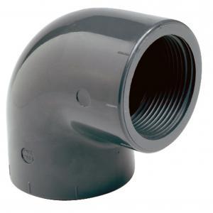 Quality PVC-U Pipe for sale