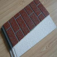 Wholesale Decorative Sandwich Panel from china suppliers