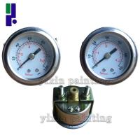 Wholesale Barometer (YX-089) from china suppliers