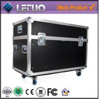 Wholesale LT-FC22 Cheaper transport road flight case china flight cases from china suppliers