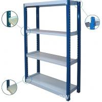 Wholesale Storage Display Shelf  from china suppliers