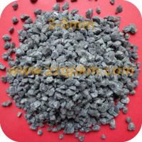 Wholesale Sub White Fused Alumina 3 - 5 mm from china suppliers