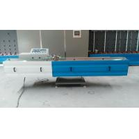 Wholesale Automatic Butyl  Applicator  for Insulating Glass / Double Glazing from china suppliers