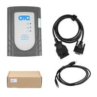 Quality OTC GTS Toyota IT3 Diagnostic Tool Support Toyota and Lexus for sale