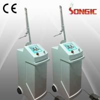 Wholesale 2940nm Erbium Yag Laser Organic boil away naevus, acne and Scar Removal Equipment from china suppliers