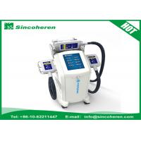 Wholesale Cryolipolysis Fat Freeze Slimming Machine Non Invasive With 3 Cryo Applicators from china suppliers